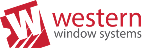 Western Window Systems Window Installation