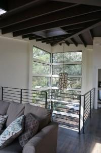 replacement windows and doors in Santa Rosa, California