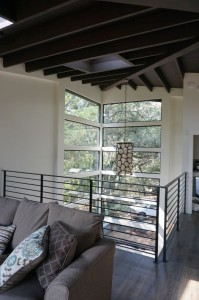 replacement windows and doors in Santa Rosa, California