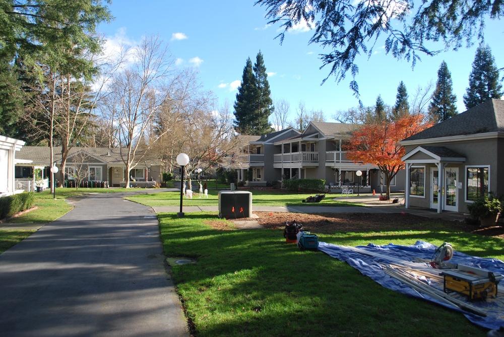 Saint-Helena-Retirement-Community-12