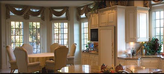 Vacaville CA Replacement Windows And Doors