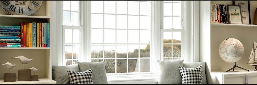 Replacement Windows In Greenbrae CA