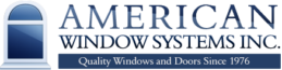 American Window Systems, Inc.
