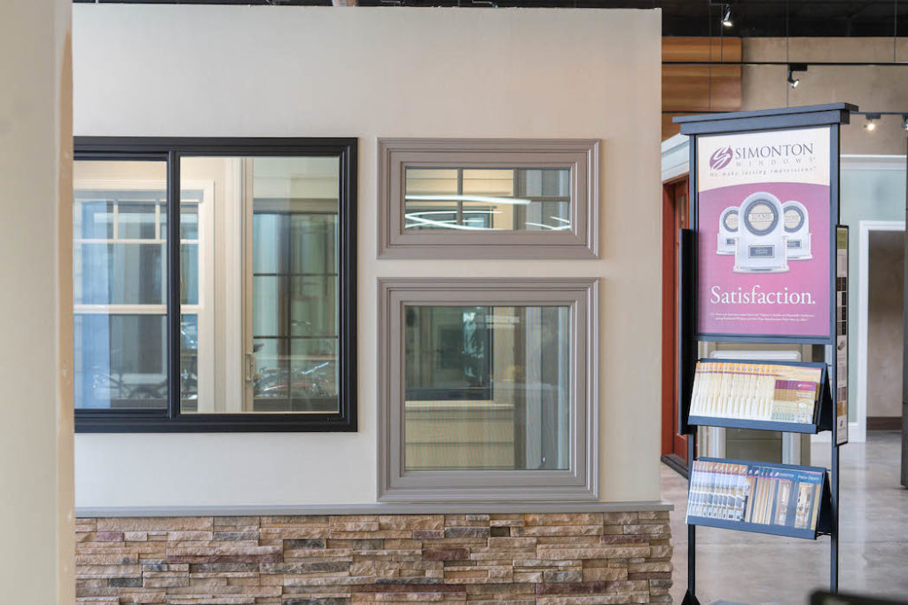 Quality Services At American Window Systems