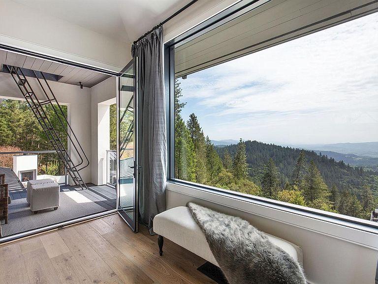 Cotati Doors & Windows