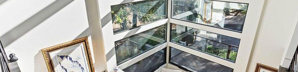 Novato Doors & Windows