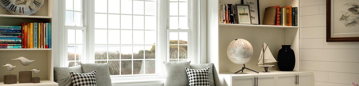 Simonton-Bay-Window