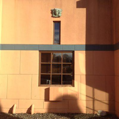 calistoga-winery-11