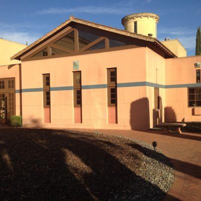 calistoga-winery-14