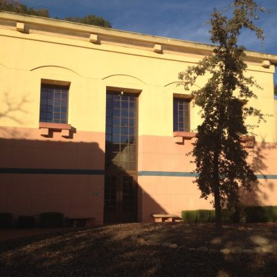 calistoga-winery-15
