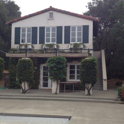st-helena-residence-12